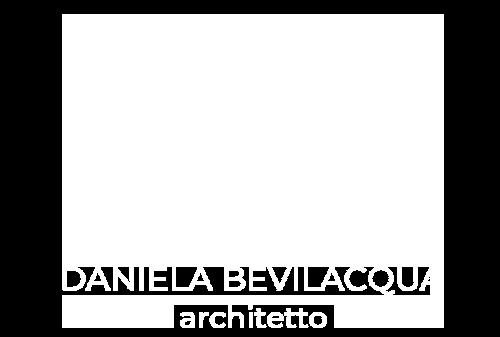 Studio Bevilacqua